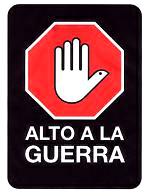 http://www.movimientocontralaintolerancia.com/html/Admin/..%5C..%5Cimages%5Cfotos%5Cbig_1930.jpg